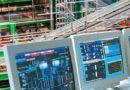 Sicurezza funzionale, Siemens acquisisce la texana Austemper Design Systems
