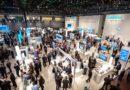 SPS IPC Drives, automazione e digitale ancora protagonisti a Norimberga