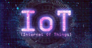Malware sempre più cattivi e numerosi contro i dispositivi IoT
