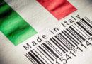 """Il sottosegretario Geraci: """"Dazi selettivi per proteggere il made in Italy"""""""