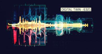 Caso GE Digital, la (mezza) smentita di John Flannery