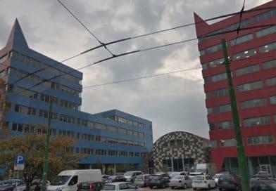 Ecco come sarà Made in Italy 4.0, il Competence Center milanese per le aziende di tutte le taglie