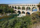 L'innovazione tecnologica trampolino per il sistema idrico: il convegno di Anie ad Accadueo