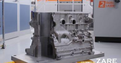 Tutto quello che c'è da sapere sull'additive manufacturing (GUIDA)