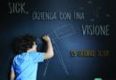 Visione industriale, Sick lancia una linea di telecamere pensata per i system integrator