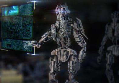 Robot, colleghi o concorrenti? Il paradosso occupazionale nell'Industria 4.0