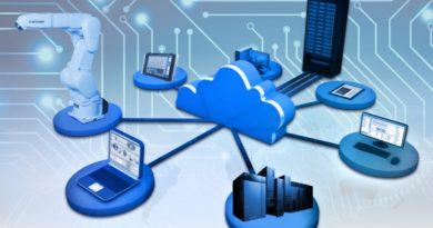 Sap e Mitsubishi Electric insieme per sviluppare servizi basati sull'IoT