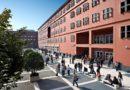 Milano, si laureano alla Bicocca i primi Data Scientist