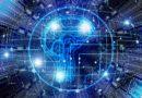 In crescita la spesa per l'intelligenza artificiale, in Italia +44% nel 2019