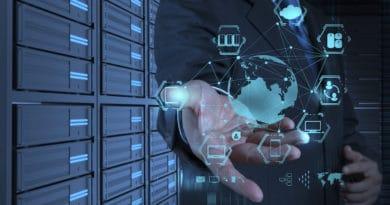 """Anitec-Assinform: """"Blockchain fondamentale per la trasformazione digitale del paese"""""""