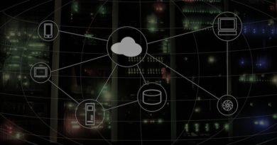 L'industria tra le nuvole: mercato Cloud a 2,34 miliardi e Manifatturiero primo utilizzatore