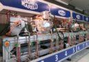 Fiat Chrysler vende Magneti Marelli ai giapponesi di Calsonic Kansei: operazione da 6,2 miliardi di euro