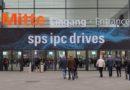Norimberga, la SPS tira le somme: oltre 65 mila visitatori e un nome nuovo per il 2019
