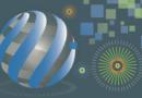 """Innovazione tecnologica e società sempre più legate, l'Ocse avverte: """"I Governi spingano sulla ricerca"""""""