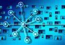 Ricerca e innovazione, la Lombardia punta sulla Blockchain e sulla Open Innovation