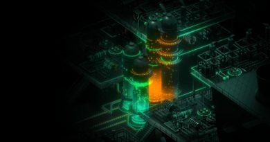 Sicurezza informatica dell'Industrial IoT: aziende ancora poco informate