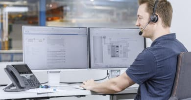 Sick lancia due nuove piattaforme web dedicate a manutenzione e assistenza da remoto