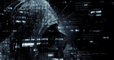 I dispositivi IoT obiettivo primario degli hacker: i dati del report di F5 Labs