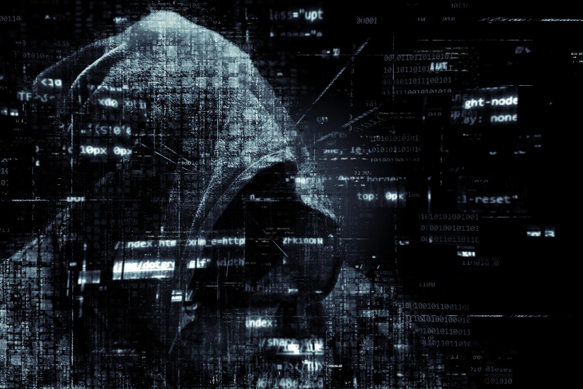 I dispositivi IoT obiettivo primario degli hacker: i dati