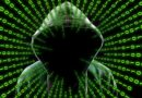 Nel 2018 1,5 miliardi spesi in cybersecurity: i dati del report EY