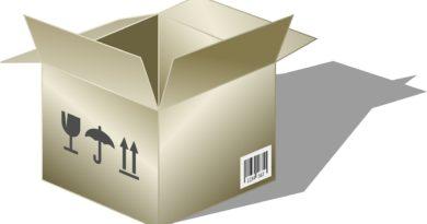 Macchine da imballaggio, il settore cresce del 6,8%: i dati di Ucima