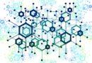 ICT, automazione intelligente, nanotecnologia e chimica: bando della regione Toscana per le imprese che vogliono investire