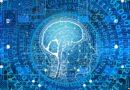 È tempo che le aziende vedano l'AI come fosse un bambino, non una minaccia
