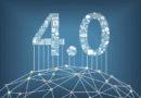 Sei strategie fondamentali per avere successo nell'era dell'Industria 4.0