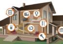 Smart home: un laboratorio di nuove tecnologie, e il mercato italiano cresce del 52%