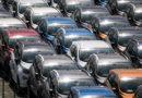 Trasporti elettrici, il report BCG: entro un decennio da 3 a 10 miliardi in più per le utility
