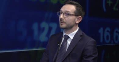 Robotica collaborativa, Alessio Cocchi passa ad ABB, Gloria Sormani alla guida di UR in Italia