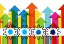 Decreto crescita: sì a superammortamento, mini-Ires e Nuova Sabatini, niente proroga del credito d'imposta per R&S