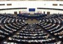Come funziona Next Generation EU, il Recovery Fund da 750 miliardi (di cui ben 172 all'Italia)