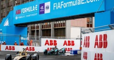 La Formula E guarda al futuro, ecco le novità in arrivo