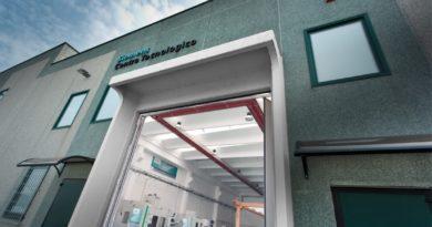 Digital Enterprise Experience Center