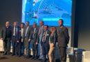 Innovazione: tutti i Competence Center in vetrina a Sps Italia 2019