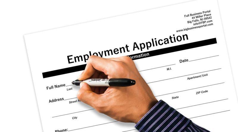 Ocse politiche attive del lavoro