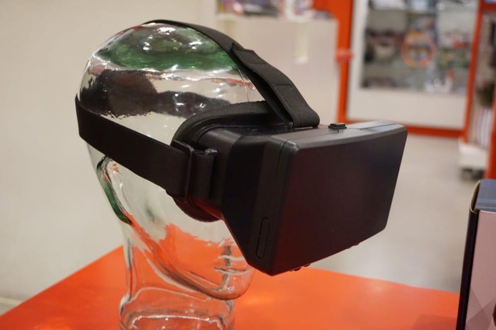 Realtà aumentata e smart factory 2