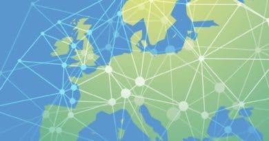 Come i leader UE spingono l'innovazione: i dati del Digital Engagement Report 2021