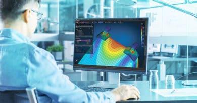 Additive Manufacturing, MSC Software (Hexagon) acquisisce AMendate