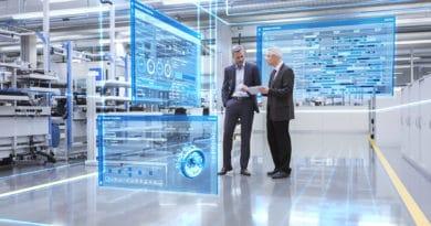 Dalle tecnologie abilitanti ai Digital Enterprise Experience Center: ecco come Siemens supporta la transizione 4.0 delle imprese italiane