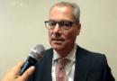 Giuseppe Lesce (Sacmi Imola) è il nuovo presidente di Federmacchine