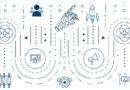 La sfida delle competenze e il futuro del manifatturiero