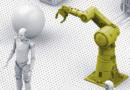 L'Italia sempre più terra di robotica (e le nuove sfide sono per l'intelligenza artificiale)