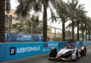 ABB per la terza volta partner principale di Formula E