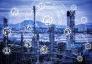 Manufacturing, la connettività nell'era di Industria 4.0