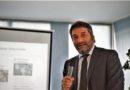 Incentivi per Industria 4.0, parla Andrea Bianchi: ecco le proposte (e i paletti) di Confindustria