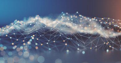 Leonardo e Tinexta insieme per supportare una digitalizzazione sicura dell'industria