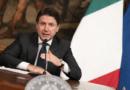 Conversione Decreto Rilancio: tutte le novità per imprese e lavoratori