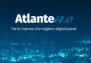 Nasce Atlante i4.0, la piattaforma dove trovare le oltre 600 strutture per l'innovazione nelle imprese